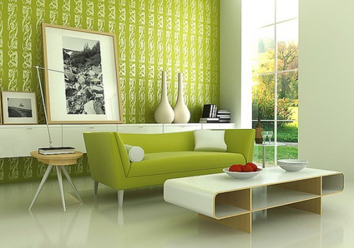 Home-in-fresh-green-002