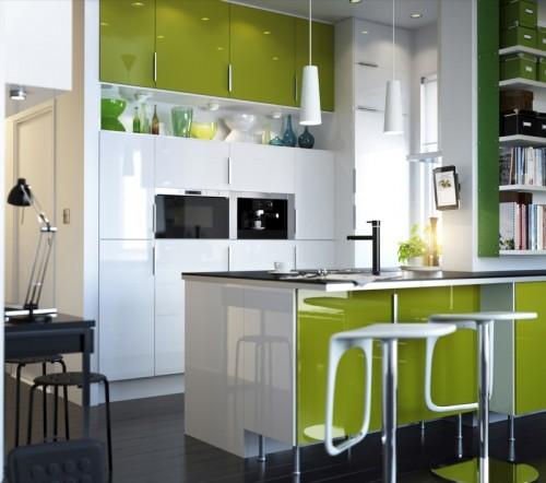 Home-in-fresh-green-003