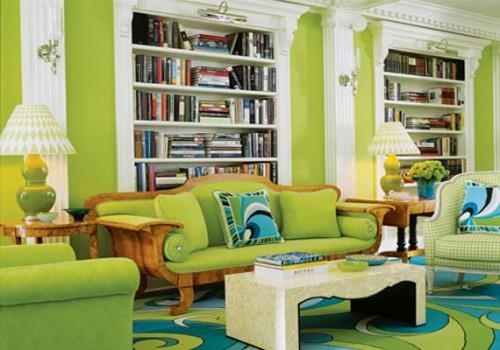 Home-in-fresh-green-004