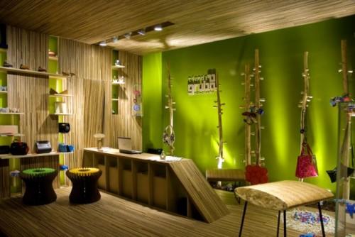 Home-in-fresh-green-005