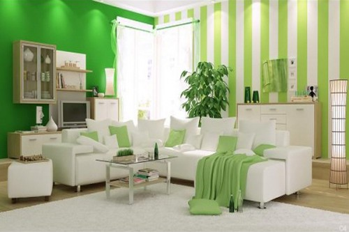 Home-in-fresh-green-006