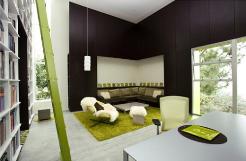 House-with-green-interior-001