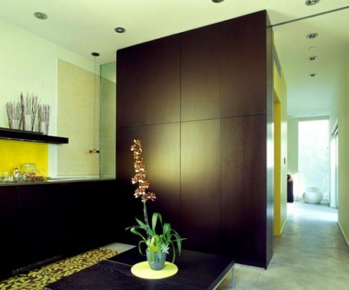 House-with-green-interior-002