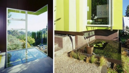 House-with-green-interior-006