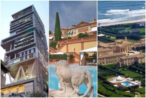 The-three-most-expensive-property-according-to-Forbes-diy-masters-com-2014