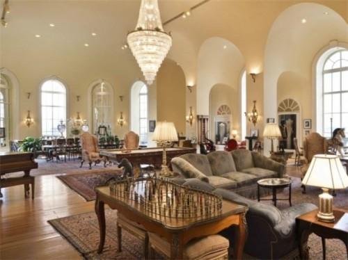 apartament-milioni-new-york-(1)-diy-masters-com-2014