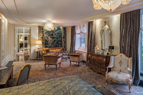 apartament-milioni-new-york-(10)-diy-masters-com-2014