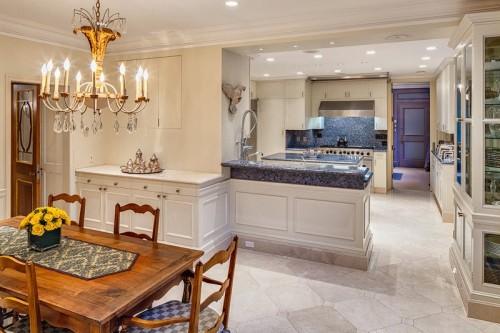 apartament-milioni-new-york-(11)-diy-masters-com-2014