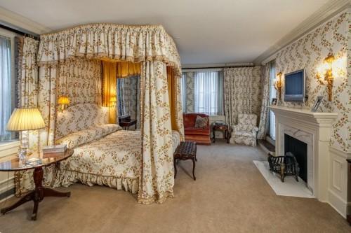 apartament-milioni-new-york-(12)-diy-masters-com-2014