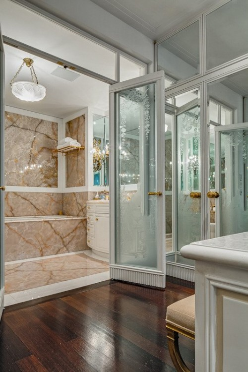 apartament-milioni-new-york-(13)-diy-masters-com-2014