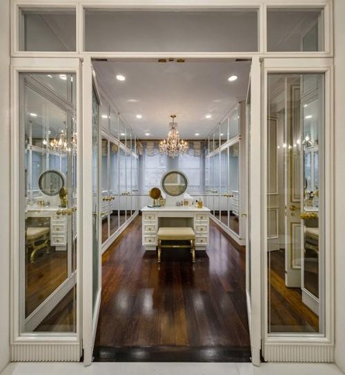 apartament-milioni-new-york-(14)-diy-masters-com-2014