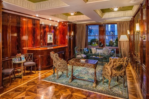 apartament-milioni-new-york-(15-diy-masters-com-2014