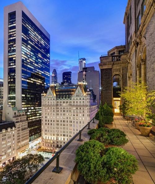 apartament-milioni-new-york-(16)-diy-masters-com-2014