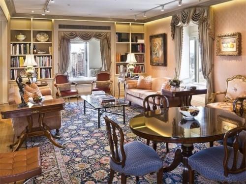 apartament-milioni-new-york-(2)-diy-masters-com-2014