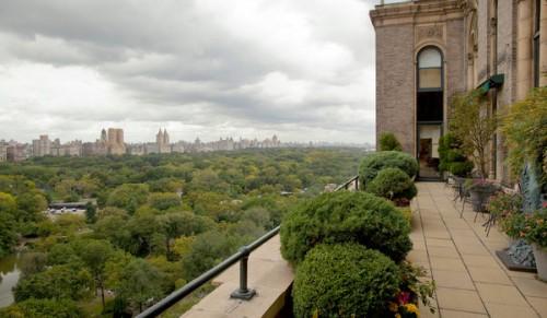 apartament-milioni-new-york-(3)-diy-masters-com-2014