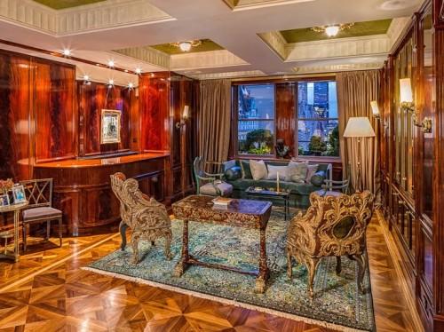 apartament-milioni-new-york-(4)-diy-masters-com-2014