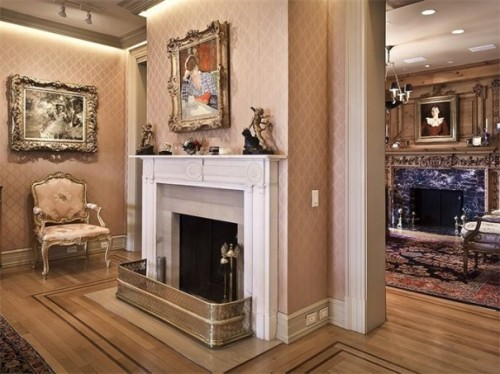 apartament-milioni-new-york-(5)-diy-masters-com-2014