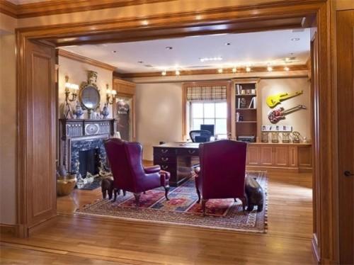 apartament-milioni-new-york-(6)-diy-masters-com-2014