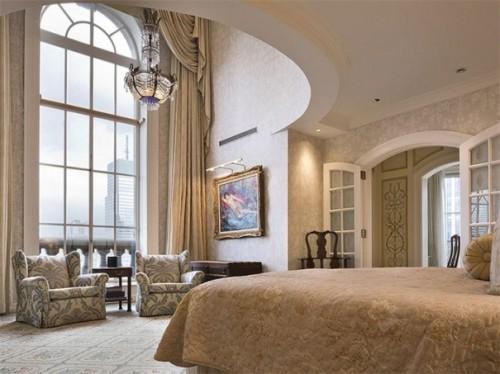 apartament-milioni-new-york-(7)-diy-masters-com-2014