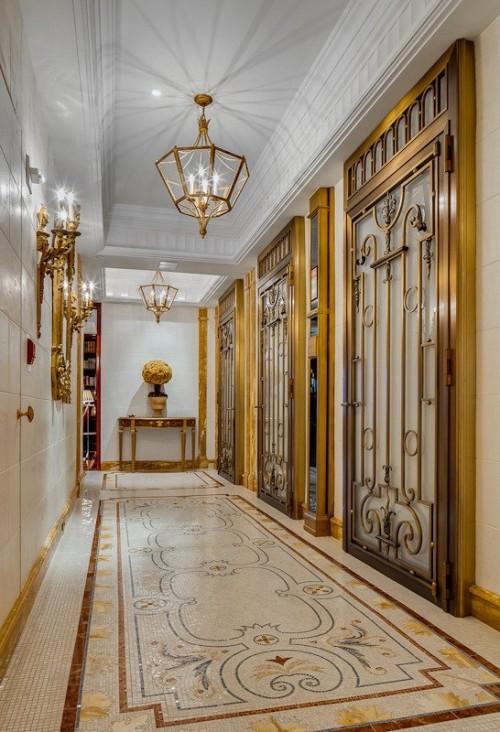 apartament-milioni-new-york-(9)-diy-masters-com-2014