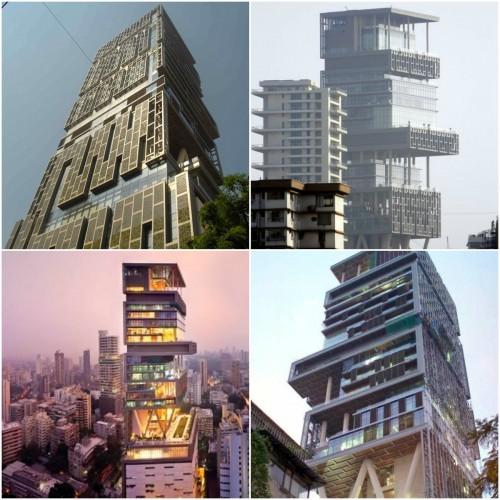 sgrada-mumbai-milioni-diy-masters-com-2014