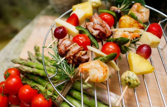 picnic-food-recipes-skewers-various-ideas-diy-masters-img001