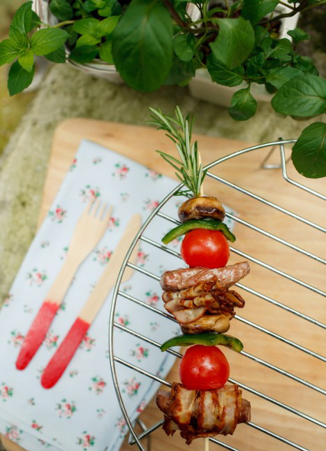 picnic-food-recipes-skewers-various-ideas-diy-masters-img003