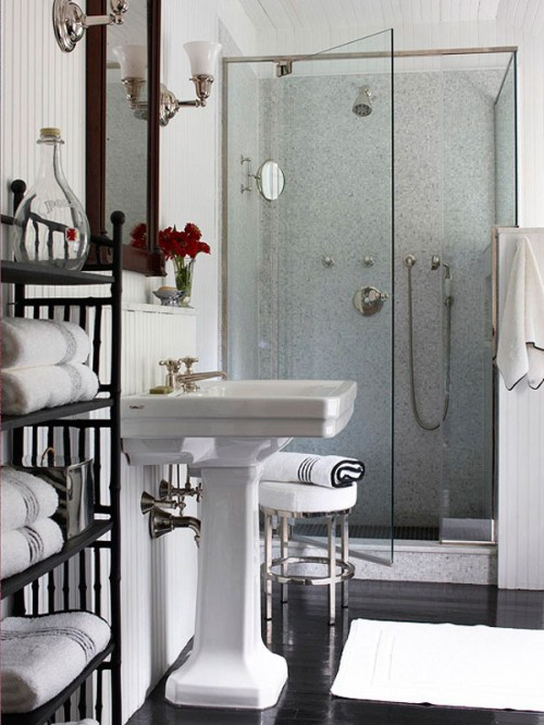 30-design-ideas-for-bathroom-6
