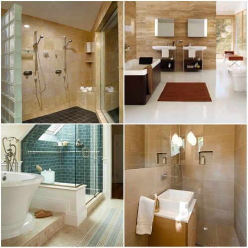 Colors-for-the-bathroom-beige