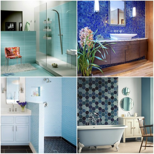 Colors-for-the-bathroom-blue