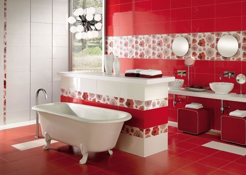 Colors-for-the-bathroom-red-1