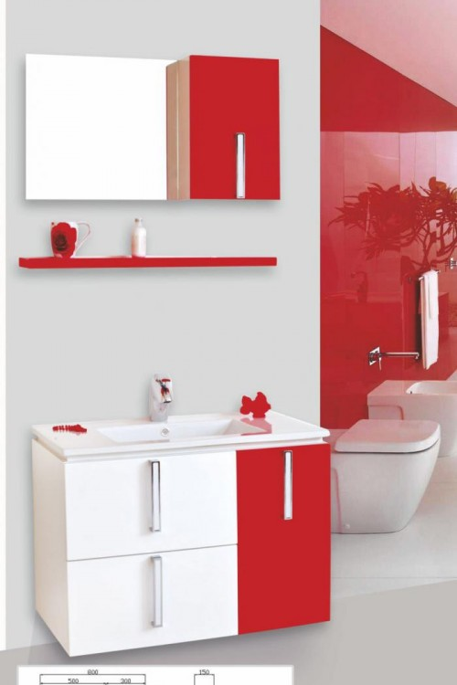 Colors-for-the-bathroom-red-3
