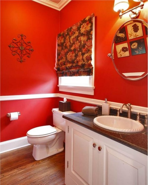 Colors-for-the-bathroom-red-4