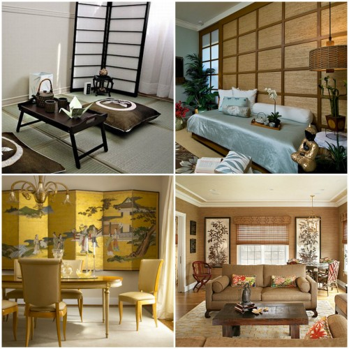 Ideas-for-Asian-decor-002