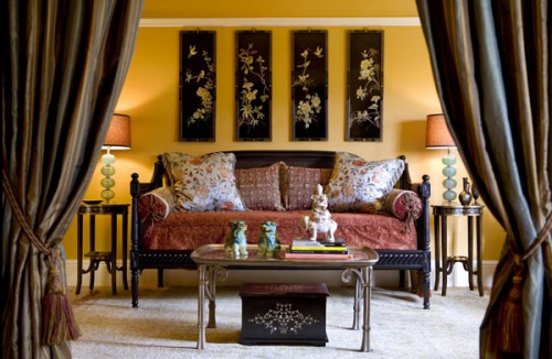 Ideas-for-Asian-decor-004