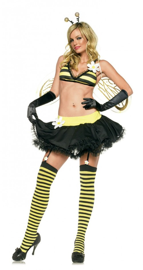 Halloween-fashion-2014-002