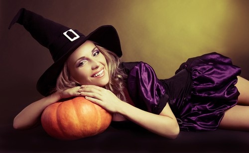 Halloween-fashion-2014-006
