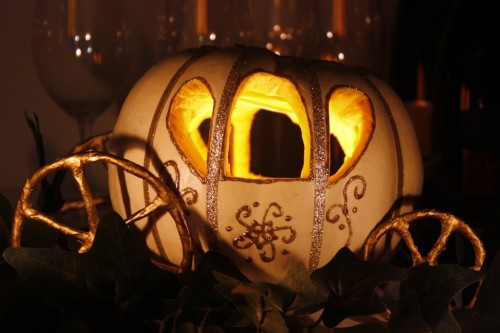 How-to-make-a-pumpkin-carriage-diy-masters-008