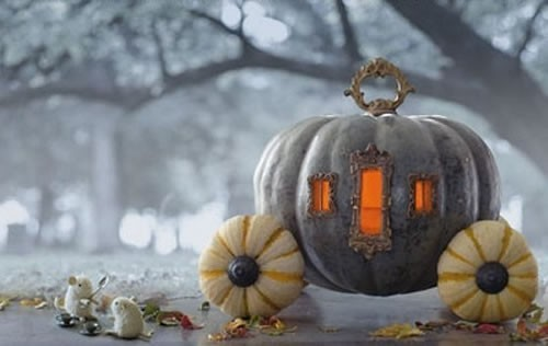 How-to-make-a-pumpkin-carriage-diy-masters-009