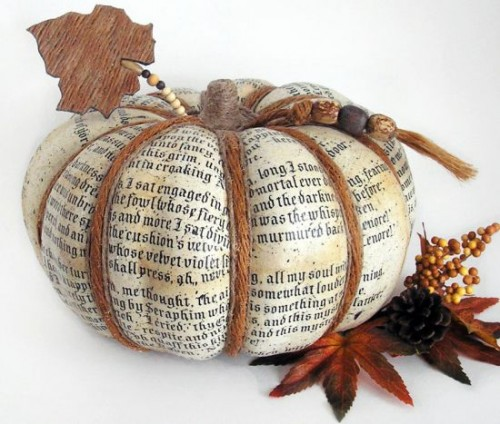 Ideas-for-Halloween-decor-diy-masters-002