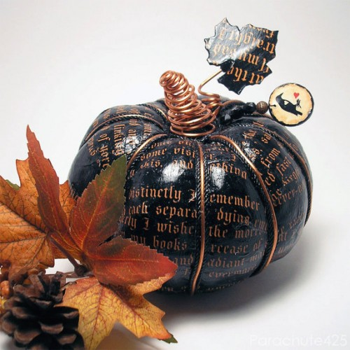 Ideas-for-Halloween-decor-diy-masters-005