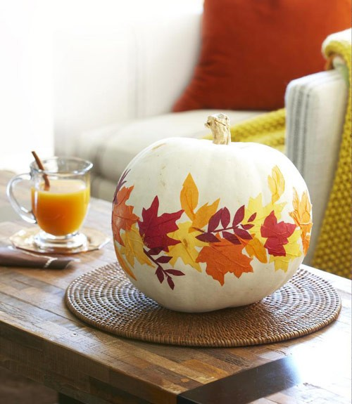 Ideas-for-Halloween-decor-diy-masters-006