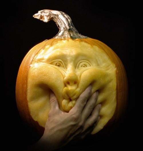 Legend-of-the-pumpkin-Halloween-diy-masters-003