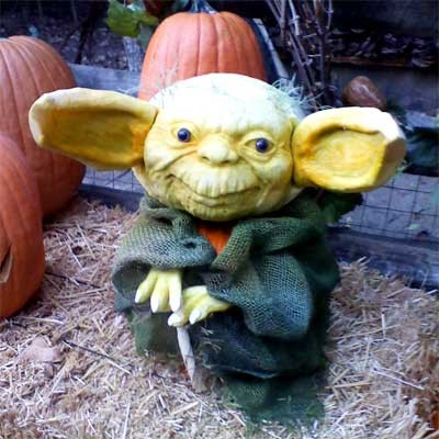 Legend-of-the-pumpkin-Halloween-diy-masters-004