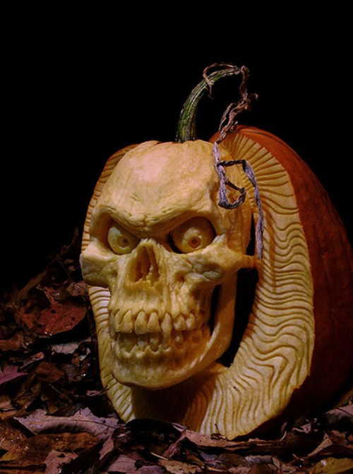 Legend-of-the-pumpkin-Halloween-diy-masters-008