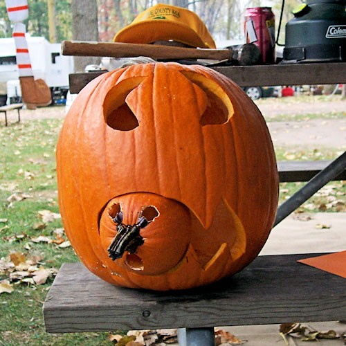 Legend-of-the-pumpkin-Halloween-diy-masters-009