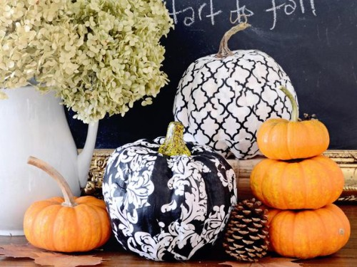 Legend-of-the-pumpkin-Halloween-diy-masters-012