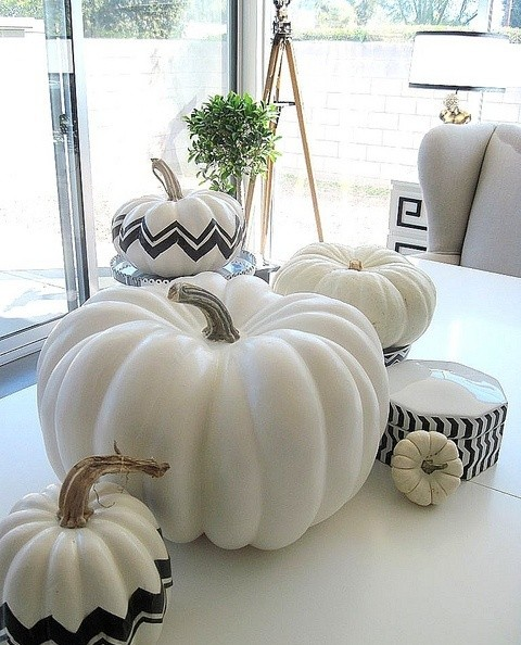 Legend-of-the-pumpkin-Halloween-diy-masters-015