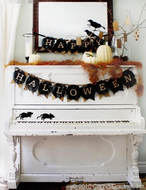 Legend-of-the-pumpkin-Halloween-diy-masters-020