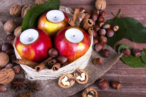 Quick-ideas-for-decor-with-apples-diy-masters-001